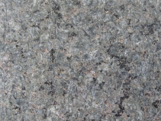 China Green Granite Tiles